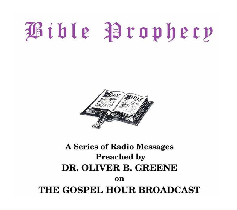 2020 Christmas Play At Christianinistries Non Profit Christian Organization | The Gospel Hour